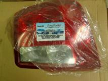 Фонарь задний правый Chevrolet Lacetti SDN 96551224