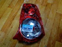 Фонарь задний правый Kia  Picanto 08- 9240207510