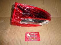 Фонарь задний правый на крышку багажника Brilliance V5 4577006