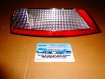 Фонарь задний правый в бампер Ford Focus II 2008- H/B  1505706