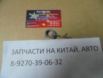Форсунка охлаждения поршня BAW 1044 1004001-C012