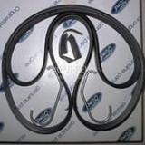 Ремень генератора Ford Fusion 1365336
