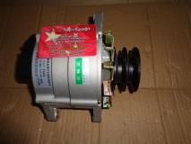 Генератор BAW Fenix 1065 Евро 2 24V S3701010-C118