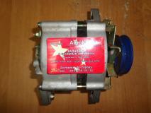 Генератор BAW Fenix 1065 Евро 2  S3701010-C118