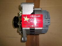 Генератор Евро 2 HOWO 28V 55A      612600098155