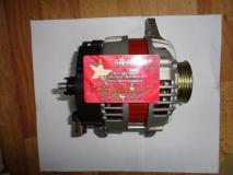 Генератор JAC S5  1015301GA