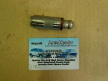 Гидрокомпенсатор Chevrolet Lanos SONC 8V(оригинал) 05233315