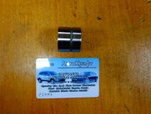 Гидрокомпенсатор Hyundai Accent 2223137110