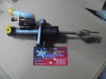 Главный цилиндр сцепления Yuejin 1041 1605A43-010