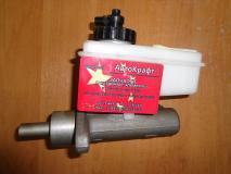 Главный тормозной цилиндр со штокам Great Wall Safe 3505120-F00