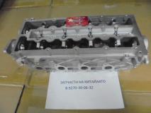 Головка блока цилиндров  Great Wall Hover H5 Дизель 1003100-ED01