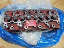 Головка блока цилиндров в сборе Baw Fenix 1044 Евро3 1003020-55D/P-A