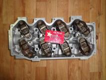 Головка блока цилиндров (в сборе) Chery Amulet 480EF-1003001