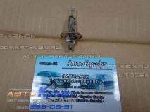 Лампа дальнего света H1 12V производство Китай H1