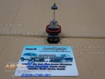 Лампа ПТФ Geely Emgrand X7 H11