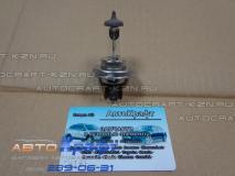 Лампа фары Chery QQ Китай S113717017