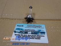 Лампа дальнего света H7 Lifan X60 - производство Китай H7