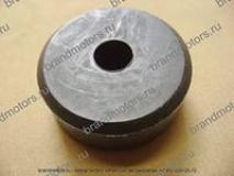 Подушка переднего амортизатора верхняя малая Great Wall Hover H5 2905104-K00-B1