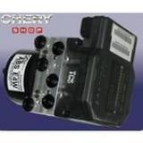 Блок управления ABS (привод на задние колеса) Chery Tiggo 4WD T11-BJ3550010BB