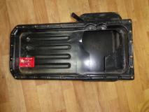 Картер масляный двигателя BAW Fenix 1044 Евро 2 4100QBZL-01.06.01-G