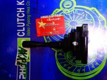 Катушка зажигания Hafei Princip 471Q-2L-3705800