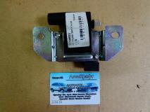 Катушка зажигания Daewoo Matiz 0.8L 96336522