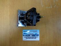 Катушка зажигания Daewoo Nexia SONC 01115467