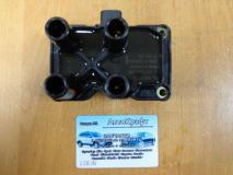 Катушка зажигания Ford Focus III 0221503485