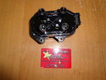 Катушка зажигания Geely MK CROSS E150130005