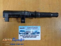 Катушка зажигания Renault Sandero 16V  8200765882