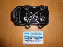 Катушка зажигания Renault Megane 880058