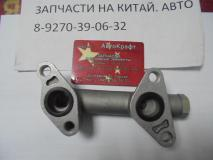 Клапан давления Baw Fenix 1044 Евро 3 1011040X2