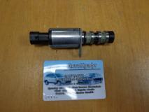 Клапан контроля фазы газораспределения двигателя Opel Astra H 1235299