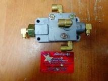 Клапан КПП распределительный SHAANXI   CP1903EA010