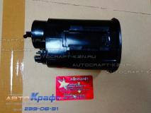 Клапан адсорбера Geely GC6 1016001355