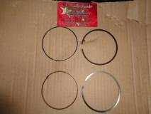 Кольца поршневые FAW V5 (комплект на 1 поршень)  13111-T2A00