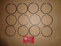 Кольца поршневые Great Wall Hover H5 Дизель на 1 поршень 1004010-ED01