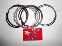 Кольца поршневые STD(комплект) Great Wall Safe 1004100E01