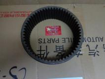 Кольцо дифференциала с внутренними зубьями Shaanxi Z-57 99012340121