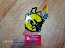 Кольцо подушки безопастности (шлейф) Lifan Smily F3658300