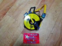Кольцо подушки безопасности Chery Tiggo FL, Vortex Tingo FL B11-3402080