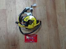 Кольцо подушки безопасности Chery Tiggo, Vortex Tingo МУЛЬТИРУЛЬ B11-3402080BB