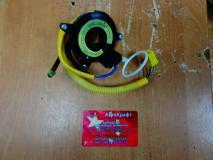 Кольцо подушки безопасности Lifan Breez LAX3658300