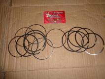 Кольцо поршневое (комплект) Changan CS35 H16005-0000