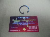 Кольцо поршневого пальца упорное BAW 1065 ЕВРО-2 1004022X3