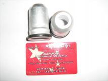 Стаканчик свечного колодца Great Wall Safe(без прокладки) 1003011-E00