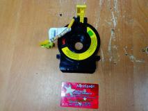 Кольцо (улитка) подушки безопасности Lifan X60 S3658300B1