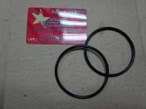 Кольцо уплотнительное фильтра масляного Vortex Tingo FL, Chery Tiggo FL E4G161012031