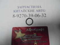 Кольцо уплотнительное форсунки топливной Baw Fenix 1065 Евро 3  111201355D