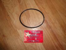 Кольцо уплотнительное гильзы  резиновый BAW Fenix 1044 Евро 2 4100QB-01-012